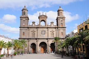 Pascua en Cuarentena