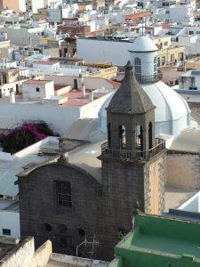 iglesia_jesuitas